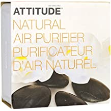 Attitude Natural Air Purifier - Passion Fruit 1 Unit