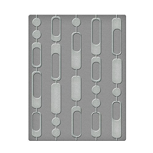 spellbinders-ses-005-curtain-beads-embossing-folders