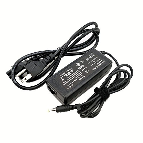 18.5V 3.5A 65W AC Adapter Laptop Charger for HP Pavilion DV1