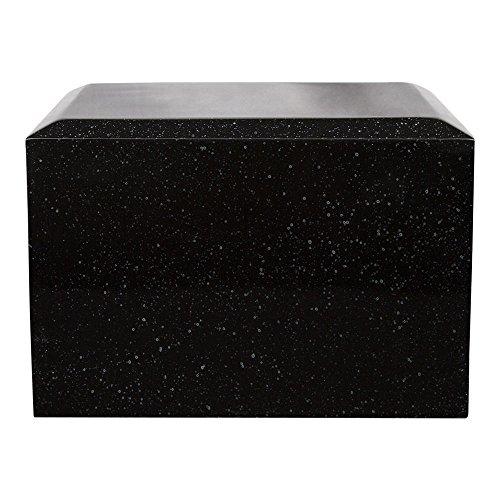 Perfect Memorials Cremation Urn Vault