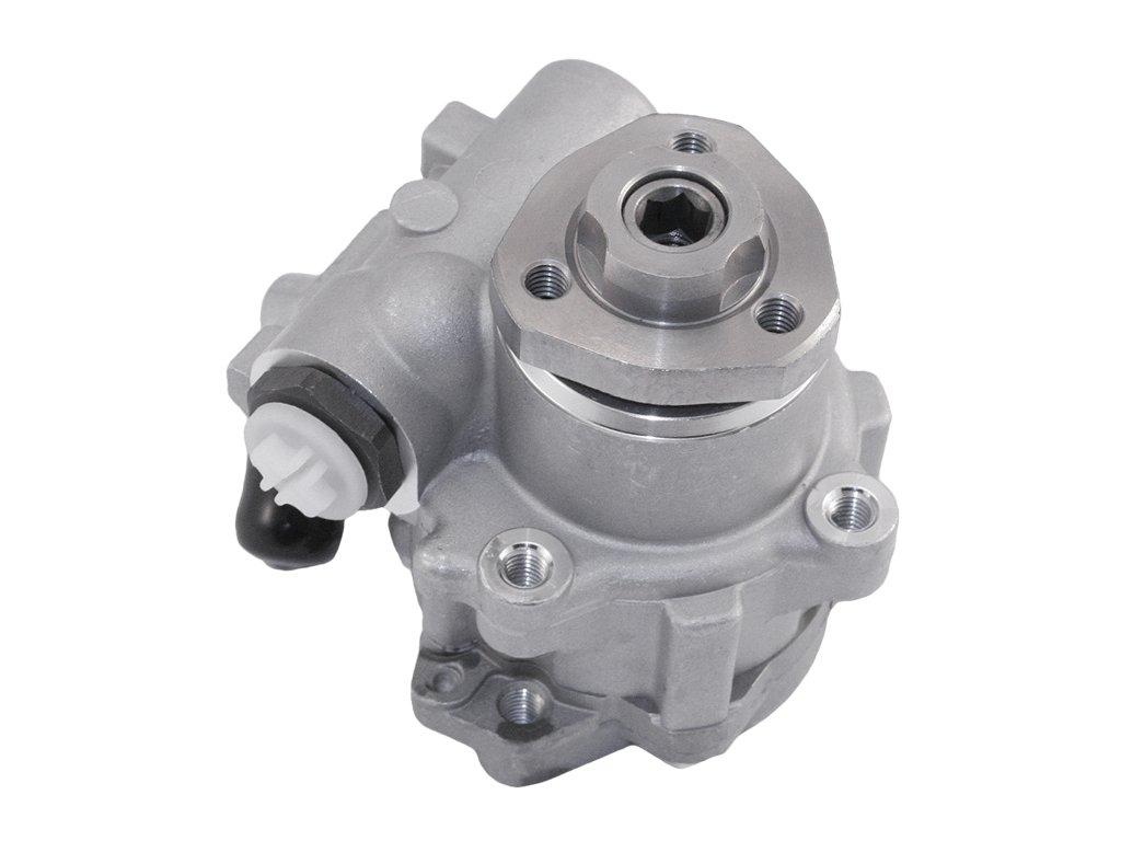 Stellox 2000- 35781 SX Power Steering Pump ATH&S GmbH 00-35781-SX