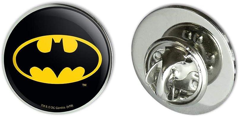 "BUTTONS justice league dark knight harley joker dc BATMAN LOGOS 1/"" PINS"