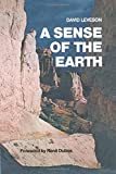 img - for A Sense of the Earth book / textbook / text book
