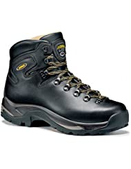 Asolo TPS 535 Boot - Womens