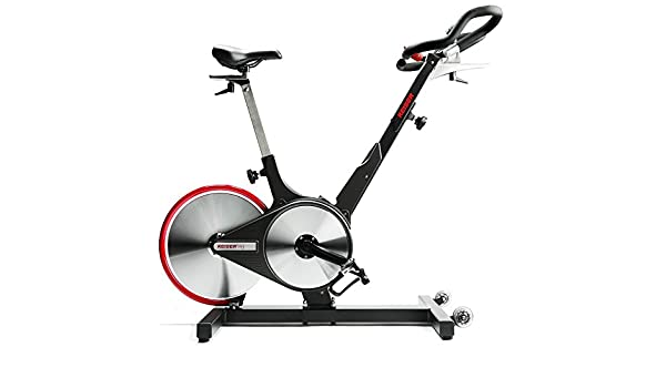 Keiser m3i Indoor Bike: Amazon.es: Deportes y aire libre
