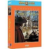 Nans le berger - Coffret 4 DVD