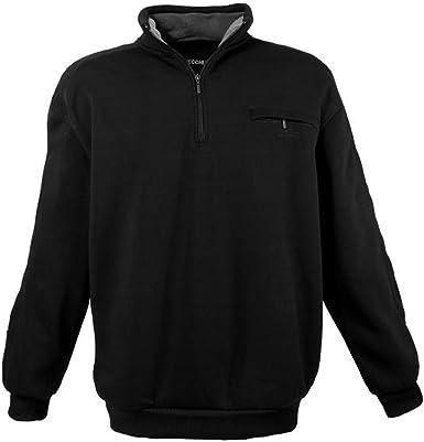 7xl Sweat-shirt Avec Impression en Grande Taille miel T 360-7073 3xl 6xl 8xl 5xl