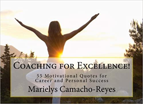 coaching for excellence motivational quotes for career and