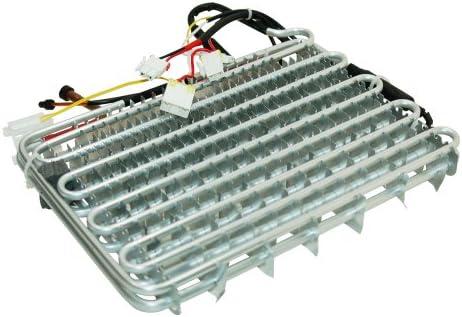 Montaje del evaporador para Samsung nevera congelador equivalente ...