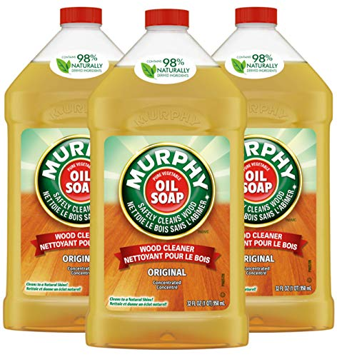 Murphy's Oil Soap Original