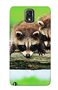 Aaptqb-1845-jpqwmuq Case Cover For Galaxy Note 3/ Awesome Phone Case