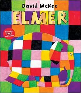 Image result for elmer