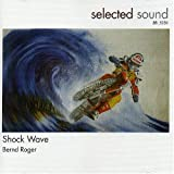Shock Wave by Roger, Bernd (1998-06-22)