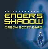 Bargain Audio Book - Ender s Shadow