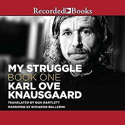 My Struggle, Book 1