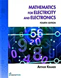 Mathematics for Electricity & Electronics