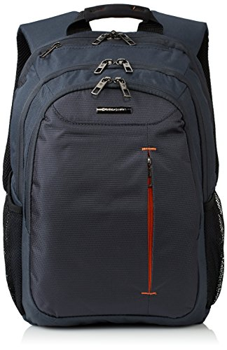 Samsonite-Guardit-Laptop-Backpack-S-13-14-18-L
