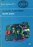 img - for Zlote Kolo book / textbook / text book