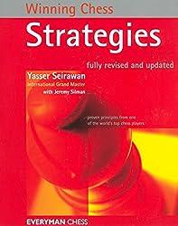 Winning Chess Strategies (Winning Chess Series)