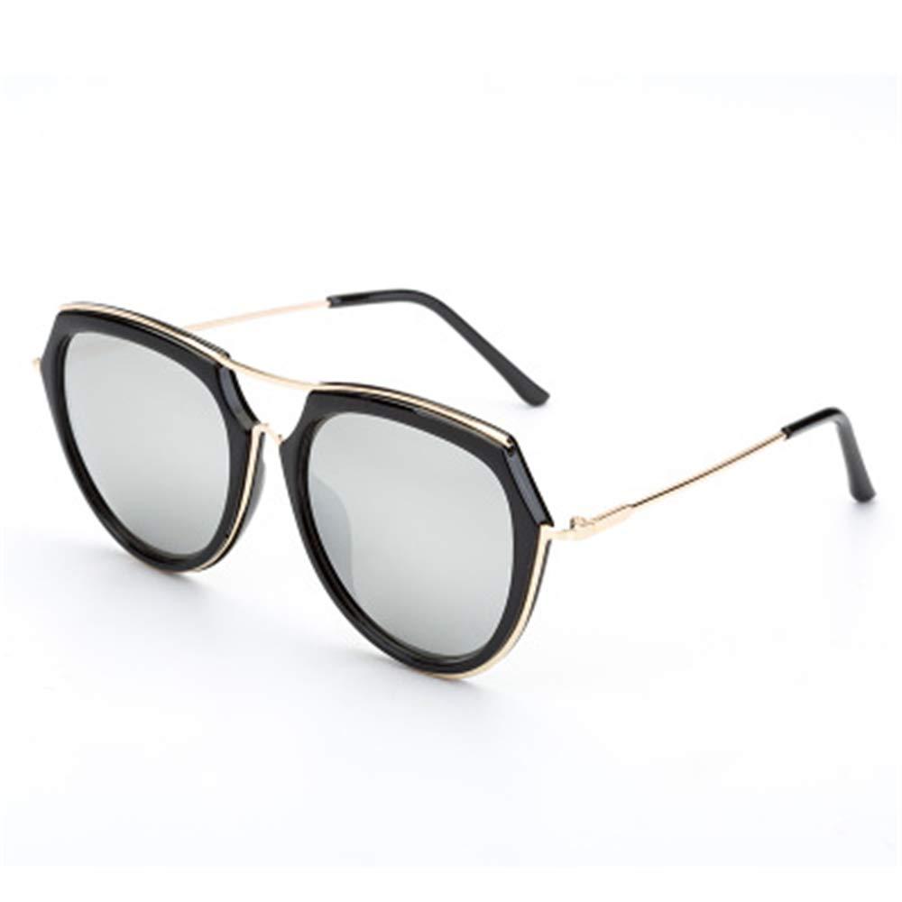 HHY Brillen Damenbrillen Y1