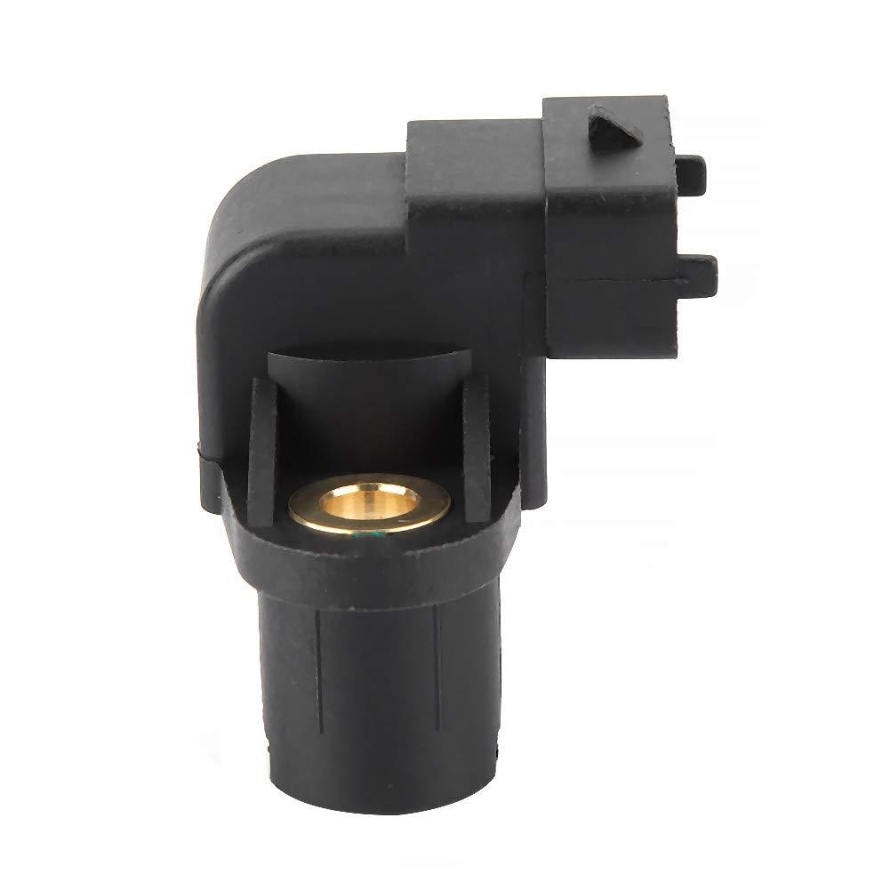 Fydun Engine CAM Camshaft Position Sensor for Mercedes-Benz C230 C280 C36 S320 SL320