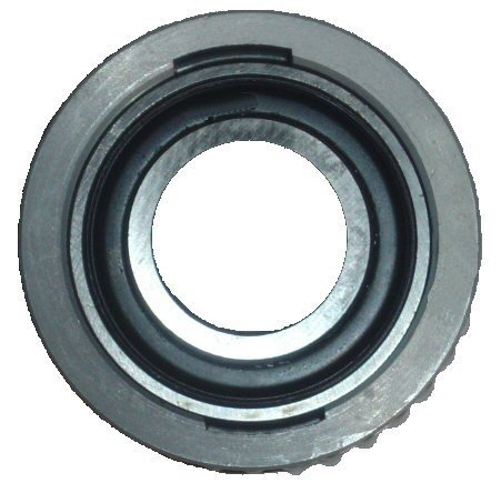 - Gimbal Bearing for Mercruiser, Volvo and OMC Sterndrive replaces 30-879194A02, 30-60794A4, 3853807, 30-862540A3, 879194A01