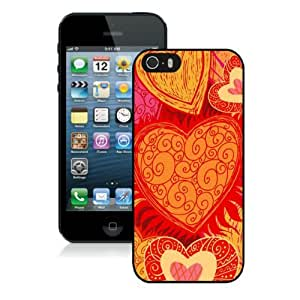 Valentines day iphone 5s phone covers by icecream design