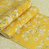 Yellow Painting Supplies & Wall Treatments