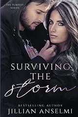 Surviving the Storm Paperback