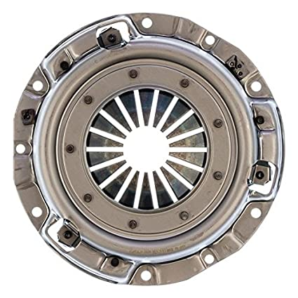 Image Unavailable. Image not available for. Color: Exedy OEM MZC581 Replacement Clutch ...