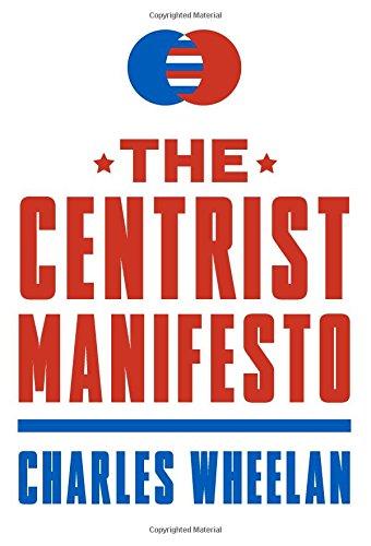 The Centrist Manifesto PDF
