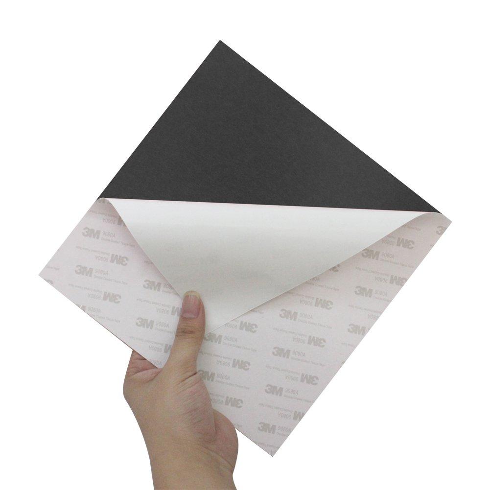 CREOZONE Superficie de construcción de la impresora 3D (200mm ...