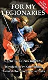 img - for For My Legionaries book / textbook / text book