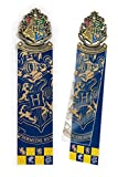 The Noble Collection Harry Potter Hogwarts Crest
