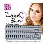 Tanya Burr Lashes - Individual Lashes