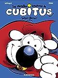 """Afficher """"Les nouvelles aventures de Cubitus n° 11<br /> Super-héros !"""""""