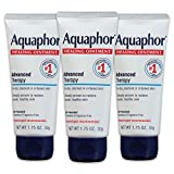Aquaphor Healing Ointment Protectant for