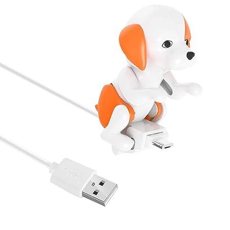 Cable Micro USB, Cable de Carga rápida 1M, Cargador de ...