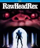 Buy Rawhead Rex (Special Edition) [Blu-ray]