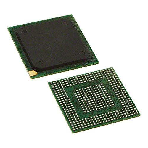 IC MPU Q OR IQ 800MHZ 425TEBGA Embedded - Microprocessors P1014NSN5DFB