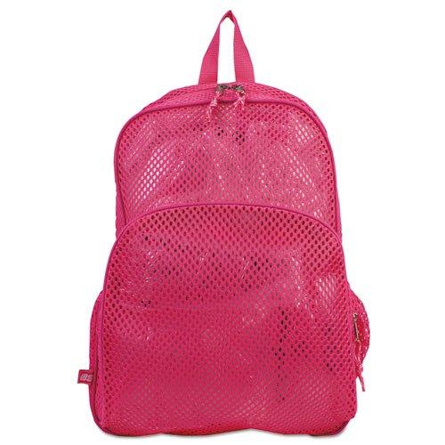 eastsport-113960bjenr-mesh-backpack-12-x-5-x-18-pink