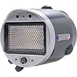 Epoque ES-230DS Auto Underwater Digital Camera Strobe, Rated up to 150'