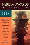 Nebula Awards Showcase 2015