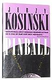 Pinball, Jerzy N. Kosinski, 1559700041