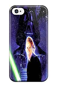 meilinF0006141293K913847506 star wars lightsabers prince of persia prince starkiller simple Star Wars Pop Culture Cute ipod touch 5 casesmeilinF000