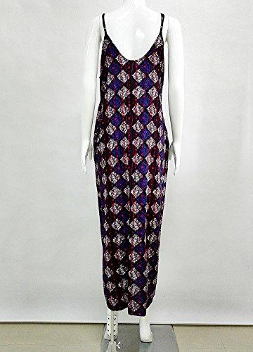 Wicky LS - Vestido - para mujer Number 004
