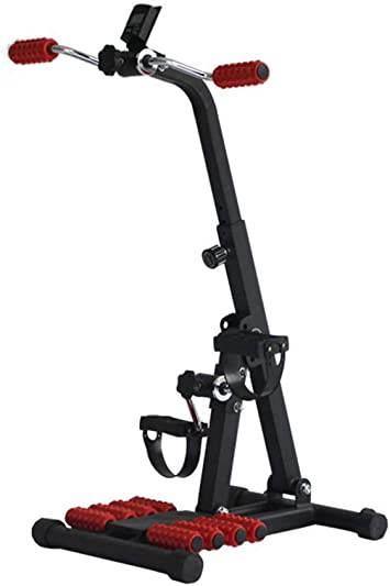 JHKGY Escalador Vertical,Máquina De Escalada para Gimnasio En ...