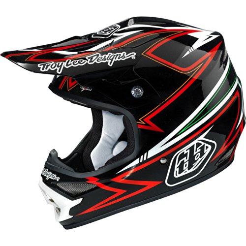 Black Helmet Designs - 1