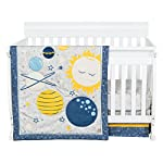 Trend-Lab-Galaxy-3-Piece-Crib-Bedding-Set-BlueGrayYellow