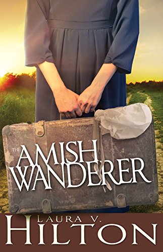 The Amish Wanderer